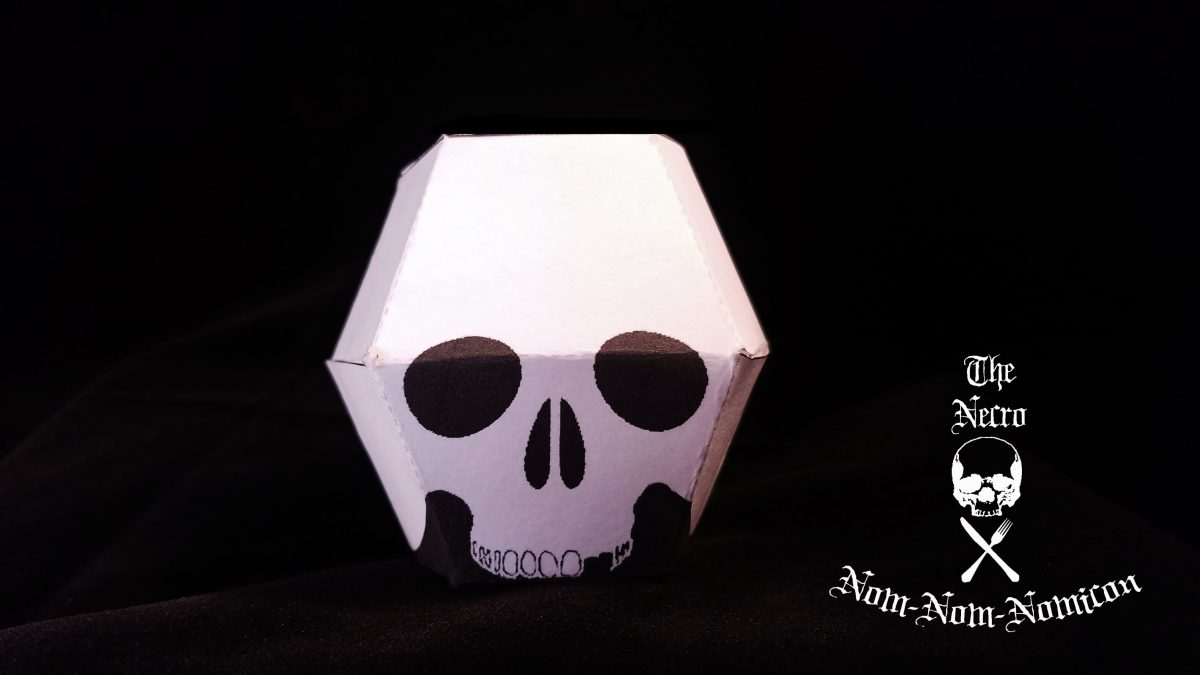 skull-box-closed