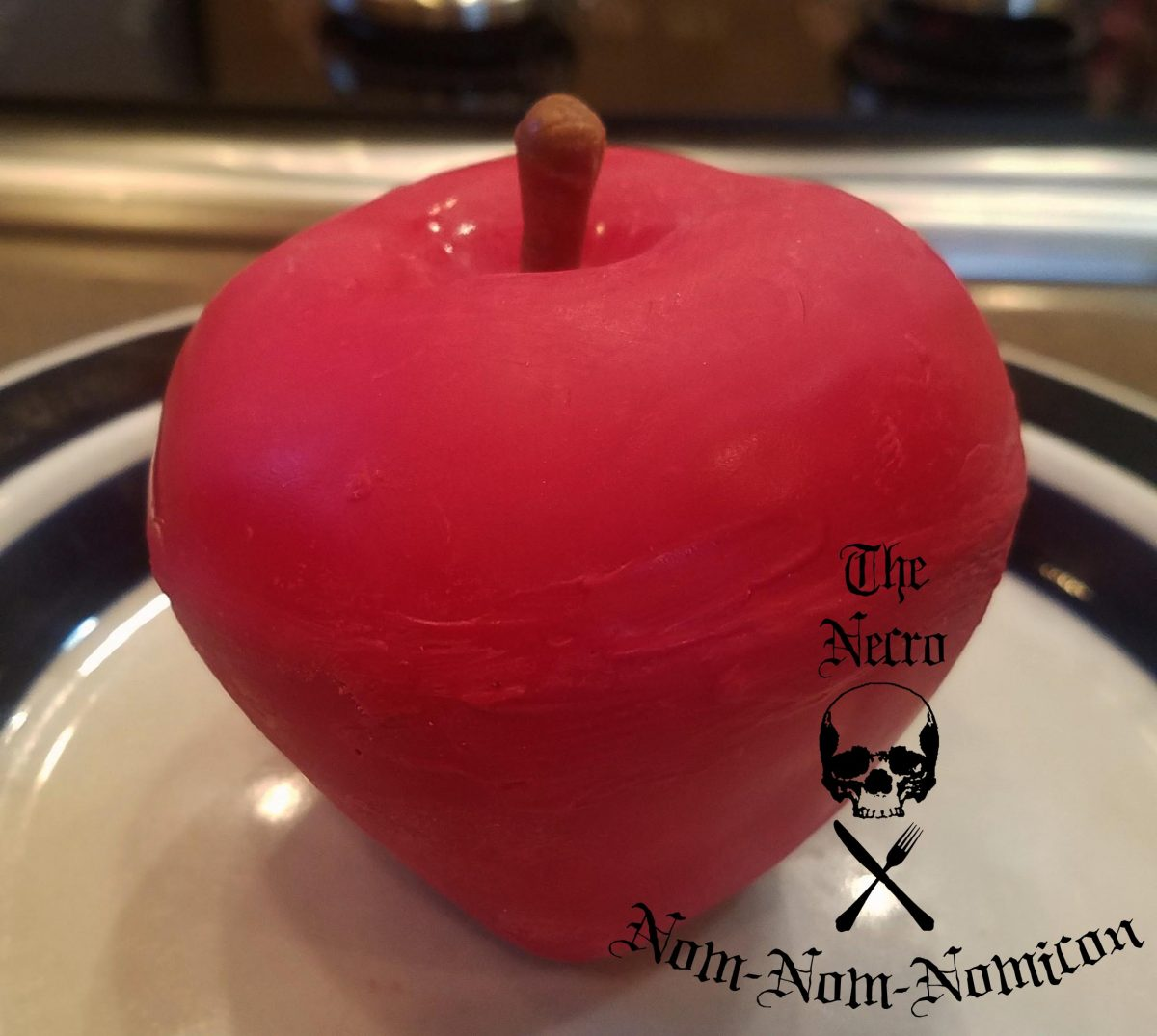 apple-sealed-and-stemmed