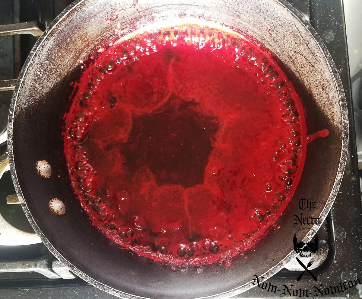 raspberry-gel-cooking-up
