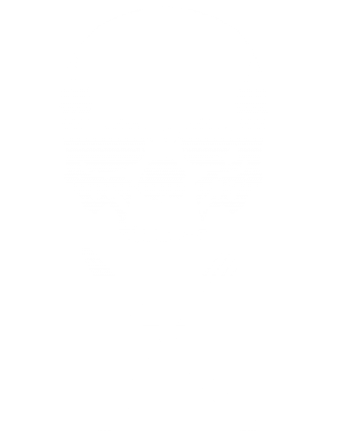 EAT THE DEAD – HALLOWEEN FOOD AND HORROR RECIPES